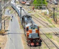 Railways to allow booking of unreserved tickets through mobile wallets