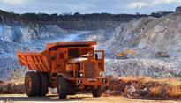 India turns spotlight on its mining industry