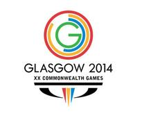 CWG Glasgow: Sharath Kamal, Amalraj shine in table tennis