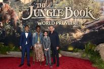 Disney announces 'Jungle Book,' 'Maleficent' sequels