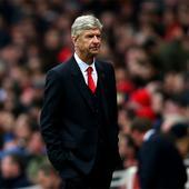 Manager Arsene Wenger hails rugged Arsenal, Chelsea coach Jose Mourinho impressed