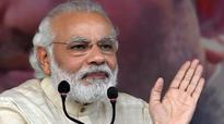 AgustaWestland deal: Modi did not meet Italian PM in New York, says MEA