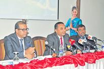 SriLankan Airlines to start flights to Oman from Oct 30