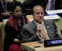 Inside Pakistan's mind