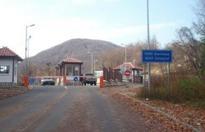 Bulgarian Police Detain 22 Afghan Migrants near Border with Greece
