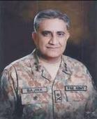 Terrorists will fail to regain their lost relevance: COAS