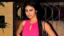 Mouni Roy to be paired with Ayush Sharma?