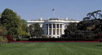 White House Does Not Think 9/11 Report Sheds Light on Saudi Role in Attack