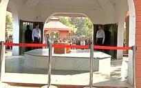 Last rites of Lance Naik Hanamanthappa to be performed today at Dharwad, Karnataka