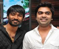 Friends, foes or peers? Despite alleged rivalry, Simbu ...