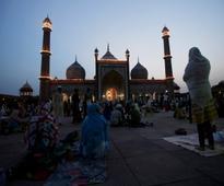 Ramadan 2017: Muslims to observe Holy Lailat-ul-Qadr night on Thursday