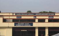 Tourism industry up in arms as Agra loses international airport bid to Jewar