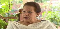 Zahra Shahid murder: FIR yet to be registered