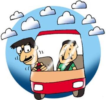 Busted: 10 auto insurance myths