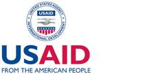 USAID commits to build...