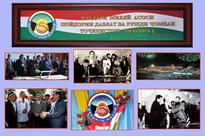 Tajik Permanent Representative to North Atlantic Treaty Organisation presented credentials to NATO Secretary General