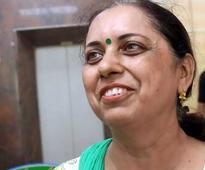 Sushant's teachers speak about him as a kid