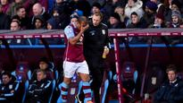 Agbonlahor should head up squad overhaul at Aston Villa this summer