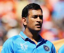 Mahendra Singh Dhoni's success as captain will be hard to emulate, says Zaheer Abbas