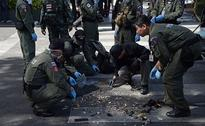 Police Seek New Suspects in Bangkok Blast as More Bomb Materials Found