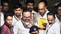 Chhagan Bhujbal associate floated 700 shell companies