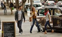 Lyft Hires Investment Bank to Explore Deal Options