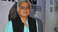 Bhansali attacked: Hansal Mehta blames 'political environment', says won't stand for National Anthem