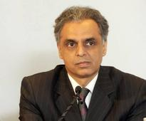SAARC 2014: India disappointed over Pakistan stalling inking of agreements