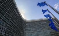 EU urges Bosnia to publish census results