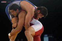 CWG 2014 Live: Medal hopes from athletics and wrestling on Day 8