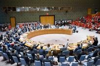 UN adopts first civil aviation resolution to counter terrorist threats