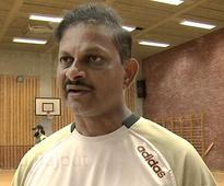 Anil Kumble resigns: Lalchand Rajput expresses unhappiness over the coach-captain spat