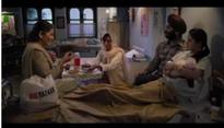 Celebrating Ramzan: This Big Bazaar ad starring Sayani Gupta will melt your heart
