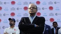 Congress have created a chakravyuh for themselves: Arun Jaitley