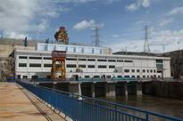 Chinese Firm to Build Hydropower Station in Guinea