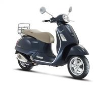 Vespa GTS 300 scooter likely to be launched in India by 2016 end