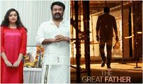 After Pulimurugan, Thoppil Joppan, Kerala box office to witness Mohanlal vs Mammootty clash in December