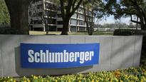 Oil market investment needed soon to balance market - Schlumberger CEO
