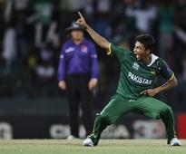 Pak Bowler Tests Positive for Banned Substance, Suspended for 2 Years