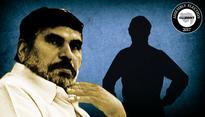 Gujarat polls: Will tribal strongman Chhotu Vasava retain his bastion of Jhagadiya?
