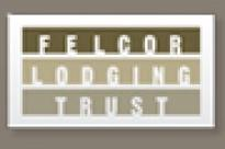 Capital Fund Management S.A. Invests $359,000 in FelCor Lodging Trust Incorporated (FCH)