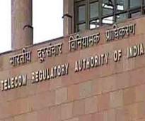 As telecom operators spar, watchdog calls meet on Friday
