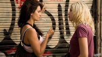 TV previews January 23: The Book Thief, 24: India and Vicky Cristina Barcelona
