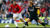Premier Futsal 2016: Giggs, Salgado set to relive legendary Manchester United v/s Real Madrid rivalry in final