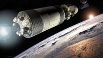 Proud Moment! NASA shows interest in 'Made in India' tech for spacecrafts