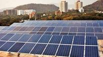 China supports India's stand on WTO solar case