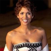 Movies Are Not Truthful To Black People  Halle Berry