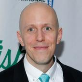'Big Fish' Screenwriter John August to Get Writers Guild West Honor