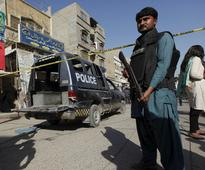 Pakistan: Police Refuse to Press Charges After Extortionist Burns Transgender Alive