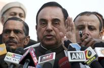 Anti-corruption crusader bent on taking down Gandhi dynasty risks wrecking tax reform